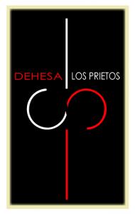 Bodega Dehesa Los Prietos